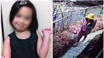 Đến khu phố nơi bé gái Việt Nam Lê Thị Nhật Linh bị sát hại ở Nhật