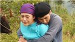 'Lặng yên dưới vực sâu': Bi kịch từ tục 'cướp' vợ