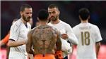 Bonucci giúp Italy ngược dòng đánh bại Hà Lan