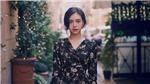Người mẫu Hàn chi tiền tỷ để phẫu thuật giống Angela Baby