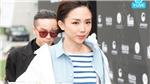 Tóc Tiên được 'săn đón' kỹ như thế nào tại Seoul Fashion Week