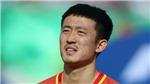 ĐẮNG LÒNG: Vợ xin Liên đoàn bóng đá Trung Quốc... đuổi chồng khỏi đội tuyển