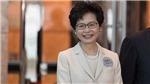 Những điều chưa biết về 'bà đầm thép' quyền lực nhất Hong Kong