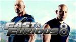 Lo ngại Vin Diesel 'đụng độ' The Rock khi quảng bá 'Fast and Furious'