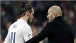 Gareth Bale nghỉ trọn Bán kết Champions League vì dính 2 chấn thương cùng lúc