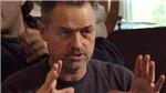 Jonathan Demme - người đạo diễn nhân văn đã ra đi…
