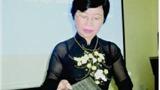 Mộc bản triều Nguyễn được làm phiên bản composite