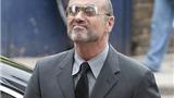 Lần ngồi tù vì 'phê' ma túy đã cứu đời George Michael như thế nào?