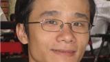 Nhà thơ Lê Thiếu Nhơn trở thành nhà lý luận - phê bình văn học