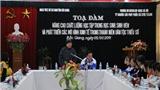 Tuyên dương thanh niên dân tộc thiểu số Bắc Giang