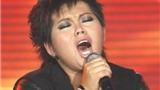 Phương Anh Idol làm mini show
