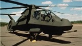 Trung Quốc bác tin tiếp cận máy bay tàng hình Mỹ
