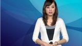 Bản tin Văn hóa toàn cảnh ngày 5/10/2011