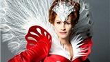 Julia Roberts lộng lẫy trong vai mẹ kế Bạch Tuyết