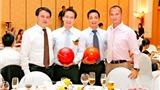Ra mắt CLB Sài Gòn FC