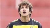 Tottenham chiêu mộ đội trưởng U20 Brazil