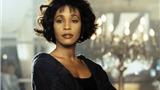 Whitney Houston: Và cái chết cũng không thể chia lìa (Bài kết)
