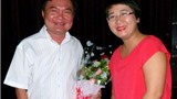 Xuất khẩu ồ ạt văn chương Việt ra nước ngoài