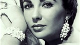 Tiết lộ mới về tình yêu của Elizabeth Taylor với kim cương