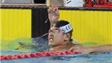 Thể thao VN với cuộc đua giành vé dự Olympic: Từ mục tiêu đến thực tế