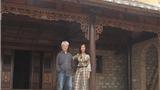 Nhà hát tư nhân đầu tiên trên đất Huế