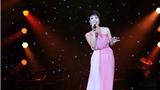 Tặng 50 vé  xem live show tháng 5 'Bài hát Yêu thích'