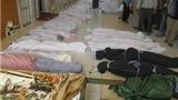 HĐBA LHQ ra tuyên bố lên án vụ thảm sát tại Syria