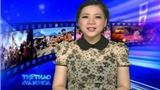 Bản tin văn hóa toàn cảnh ngày 16/6/2012