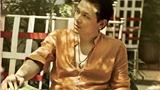 Ngô Quang Hải: 'Tôi sống như thanh niên 20'