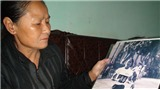 Huyền thoại điền kinh Việt Nam đi dọn sân bóng