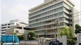"""Nhật đấu giá """"Đại sứ quán Triều Tiên"""" để thu hồi nợ"""