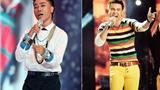 Chung kết SM-ĐH 2012: Sẽ có nhiều bất ngờ?