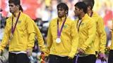 Olympic Brazil: Không phải cứ mạnh nhất là chiến thắng
