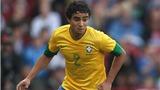LĐBĐ Brazil kết tội sao M.U vì thất bại tại Olympic 2012