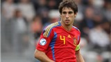 Nếu Bayern mua Javi Martinez: Phá vỡ mọi kỷ lục