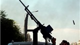 LHQ chấm dứt sứ mệnh quan sát viên tại Syria