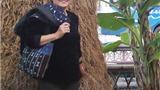 Hoàng Việt Hằng: Người đàn bà ưa chuyển dịch