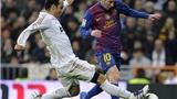 Các ngôi sao Real, M.U, Chelsea kéo đến QPR
