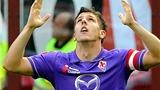 """Fiorentina đánh bại Udinese: Sướng khoái với """"Dzô-Dzô"""""""