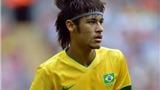 Nóng: M.U đã hỏi mua Neymar với 38 triệu bảng
