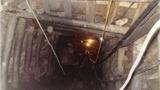 Cập nhật: Đã tìm thấy thi thể của 8 nạn nhân vụ sập mỏ ở Yên Bái
