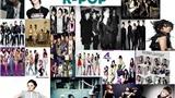 Xây dựng thính phòng hòa nhạc K-pop ở Seoul