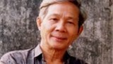 Nhà văn Nguyễn Quang Thân: Người Việt ta đâu có xấu!