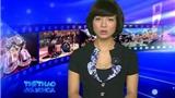 Bản tin Văn hóa toàn cảnh ngày 12/9/2012