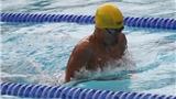 Giải bơi VĐQG 2012: TPHCM gia tăng số huy chương