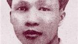 Đêm thơ kỷ niệm 100 năm ngày sinh Hàn Mặc Tử