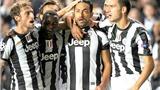 Tổng quan trước vòng 4 Serie A: Top 4 có còn toàn thắng?