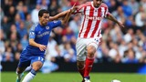 Vấn đề của Chelsea: Hazard đã bị bắt bài?