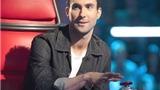 """Maroon 5 - Đẹp trai có """"địch"""" được Gangnam Style?"""