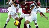 Chốt danh sách tham dự VFF Cup: Turkmenistan, Lào và U23 Hàn Quốc sẽ có mặt